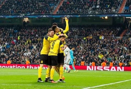 «Барселона» повторила достижение почислу голов нагрупповом этапеЛЧ