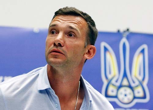 «Шахтер» победил киевское «Динамо» вматче чемпионата государства Украины