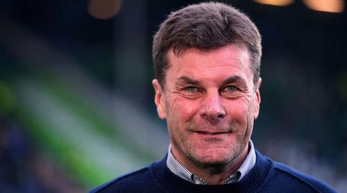 карло анчелотти уволен с поста главного тренера баварии