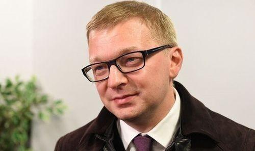 Шевчук объявил озавершении карьеры