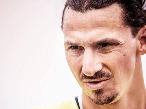 Ибрагимович— игрок месяца поверсии болельщиков PFA