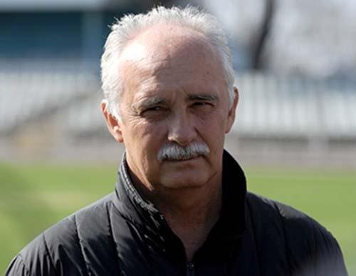 «Черноморец» неотдает «Заре» часть выручки забилеты наматчи Лиги Европы