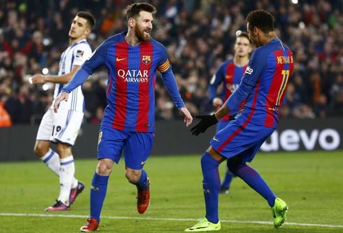"""Эусебио Сакристан: «Мы убеждены, что """"Реал Сосьедад"""" может побороть """"Барселону""""»"""