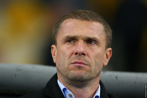 «Динамо» неможет приглашать сильных футболистов