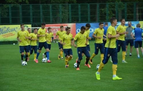 Александр Головко: «Полностью переигрывали команду Исландии»
