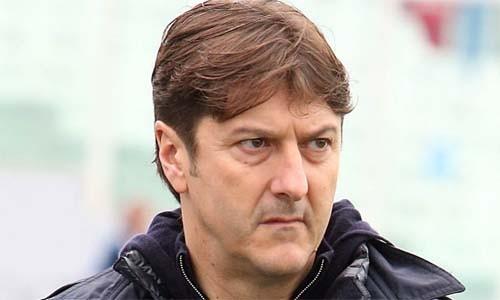 Президент «Пескары» принял решение покинуть клуб после того, как болельщики сожгли его автомобили