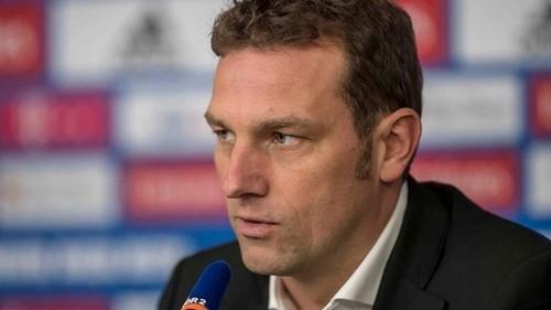 Гол Коноплянки помог «Шальке» выйти в ¼ финала Кубка Германии