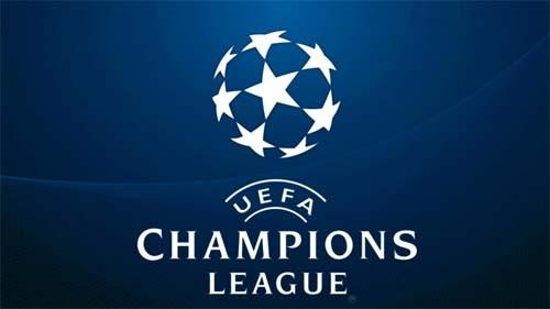 УЕФА презентовал официальный мяч для плей-офф ЛЧ