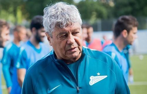 Fanatik: «Шахтер» интересуется тренером «Коньяспора» Коджаманом наслучай ухода Фонсеки втоп