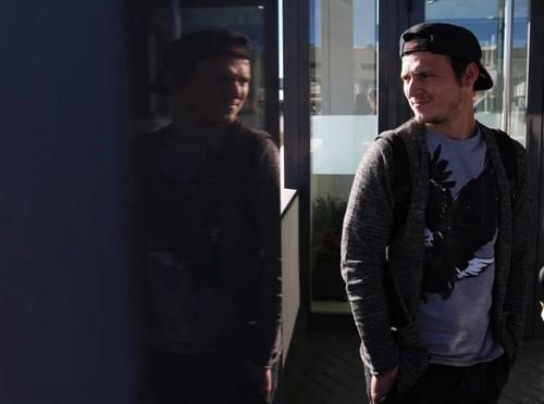 Член совета начальников «Бетиса» Салас объявил, что клуб ошибся спокупкой Зозули
