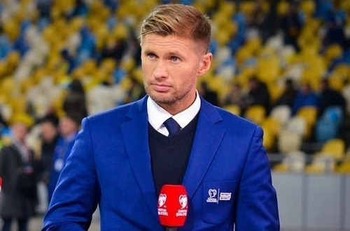 Основного тренера сборной Нидерландов отправили вотставку