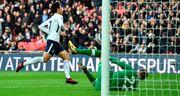 Тоттенхэм — Ливерпуль — 4:1. Видеообзор матча
