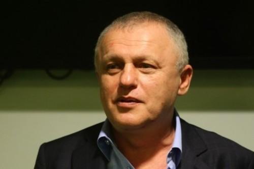 «Динамо»— «Шахтер»: Онлайн-трансляция матча чемпионата государства Украины