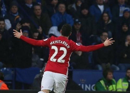 "Лукаку: «Ибрагимович несомненно поможет нам впогоне за""Манчестер Сити""»"