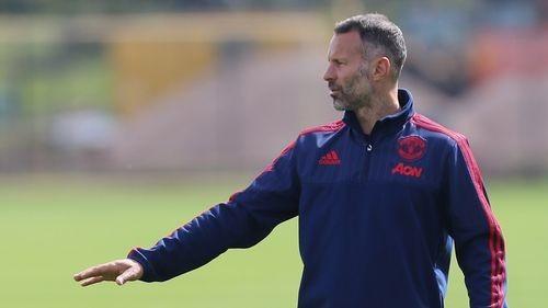«Манчестер Юнайтед» не хочет торговать Маруана Феллаини