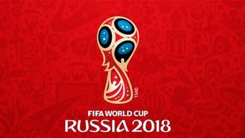 FIFA недопустит русских профессионалов додопинг-тестирования наЧМ
