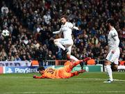 Реал Мадрид — Боруссия  Дортмунд — 3:2. Видеообзор матча