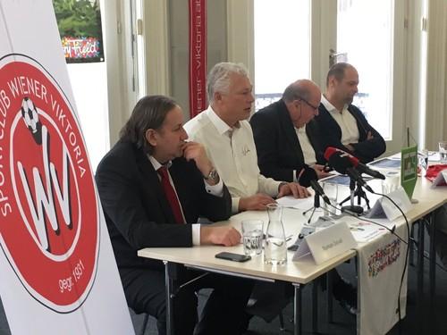 Австрийский клуб начал сотрудничество скомпанией повыращиванию конопли