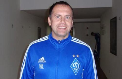 Владелец АЕК предложил футболистам млн евро запроход Динамо