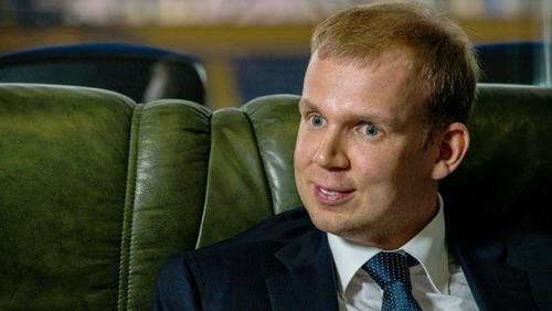 Судьи приняли главное решение поделу Курченко