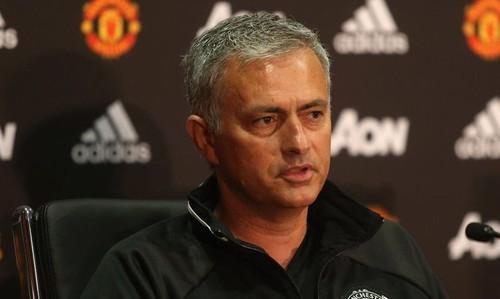 «Манчестер Юнайтед» лишился 2-х центрфорвардов вматче с«Саутгемптоном»