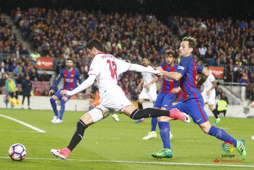«Валенсия» одержала 7-ю победу подряд, разгромив «Леганес»