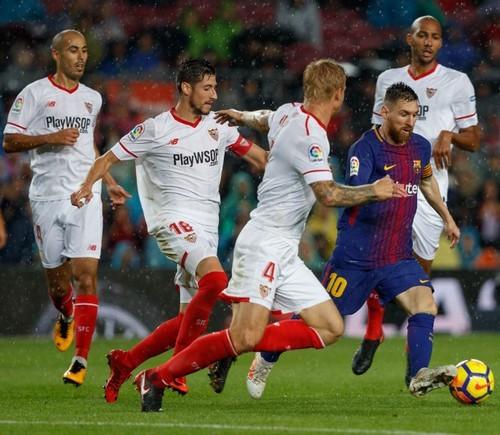 «Валенсия» одержала седьмую победу впримере подряд