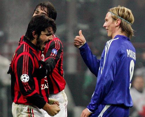 poulsen_vs_gattuso.jpg