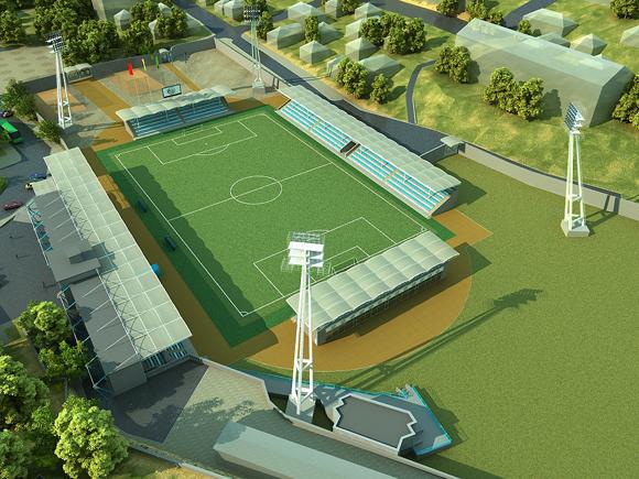 http://football.sport.ua/images/sv-stadium-brestskaya21_0000.jpg
