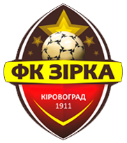 http://football.sport.ua/images/teams/logo_52.jpg