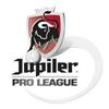 Чемпионат Бельгии (Лига Жюпилер)