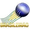 Чемпионат Бразилии (Серия А)