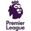 Чемпионат Англии (Премьер-лига)