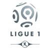 Чемпионат Франции (Лига 1)