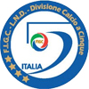 Италия. Серия А (Италия.Серия А)