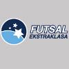Чемпионат Польши (Экстракласа)