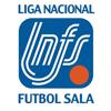 Чемпионат Испании (Испания.Примера)