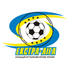 Футзал. Чемпионат Украины (Суперкубок Украины)