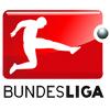 Чемпионат Германии (Бундеслига)