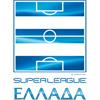 Чемпионат Греции (Суперлига)