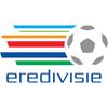 Чемпионат Нидерландов (Эредивизи)
