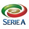 Чемпионат Италии (Серия А)
