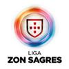 Чемпионат Португалии (Примейра Лига)