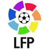 Чемпионат Испании (Примера)