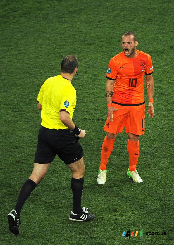 Голландия германия 1 2 фото