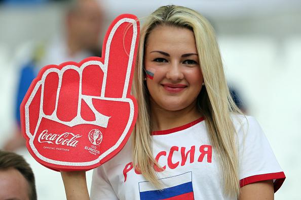 Групповое с красивой польской девушкой фото 242-567