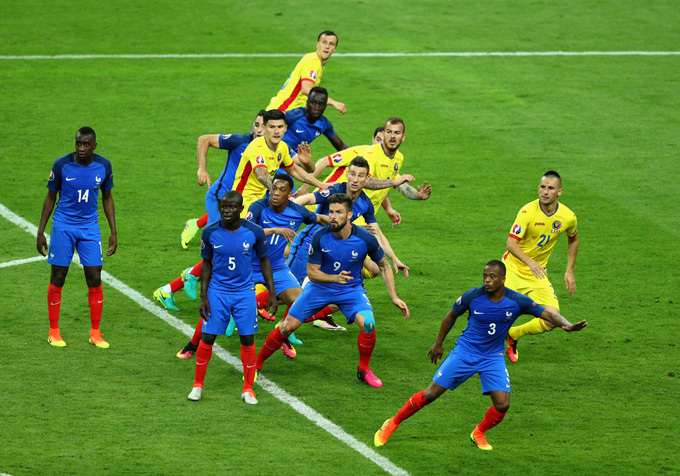 Футбол румыния 2 лига серия 2