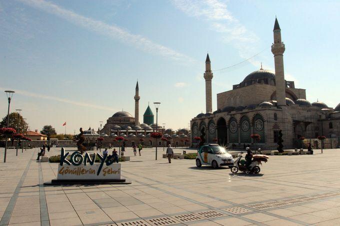Украина ожидается аншлаг: Наматче Турция