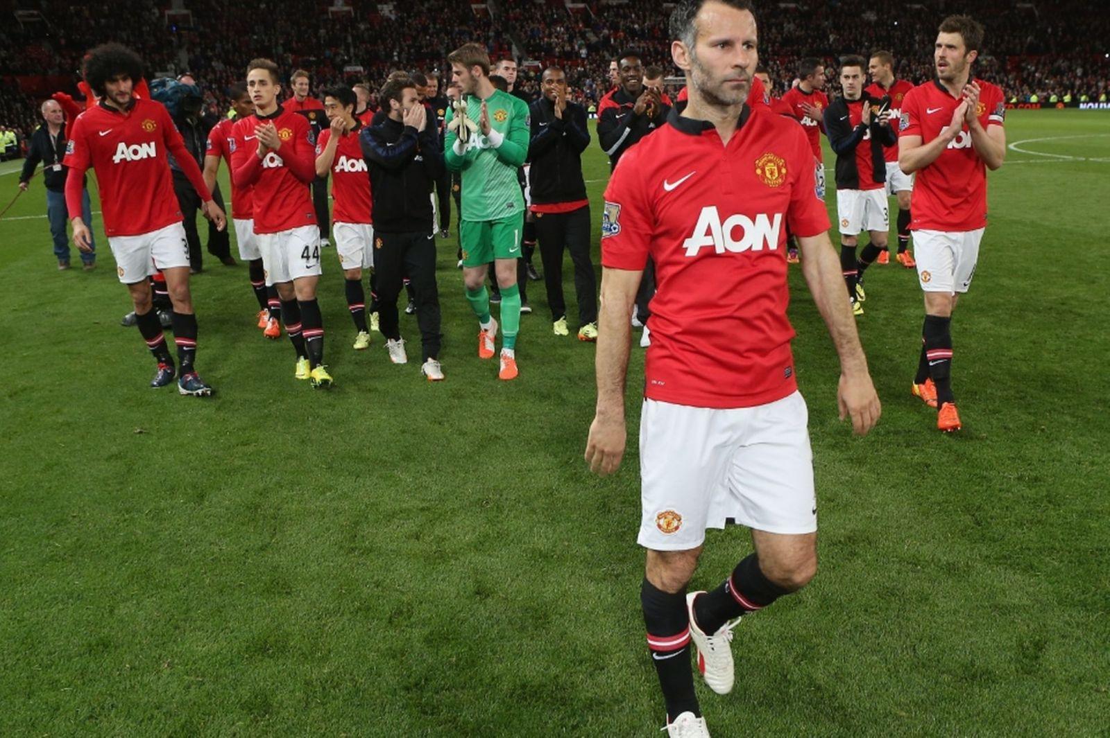 [Изображение: Manchester-United-v-Hull-City-Premier-League%20(3).jpg]