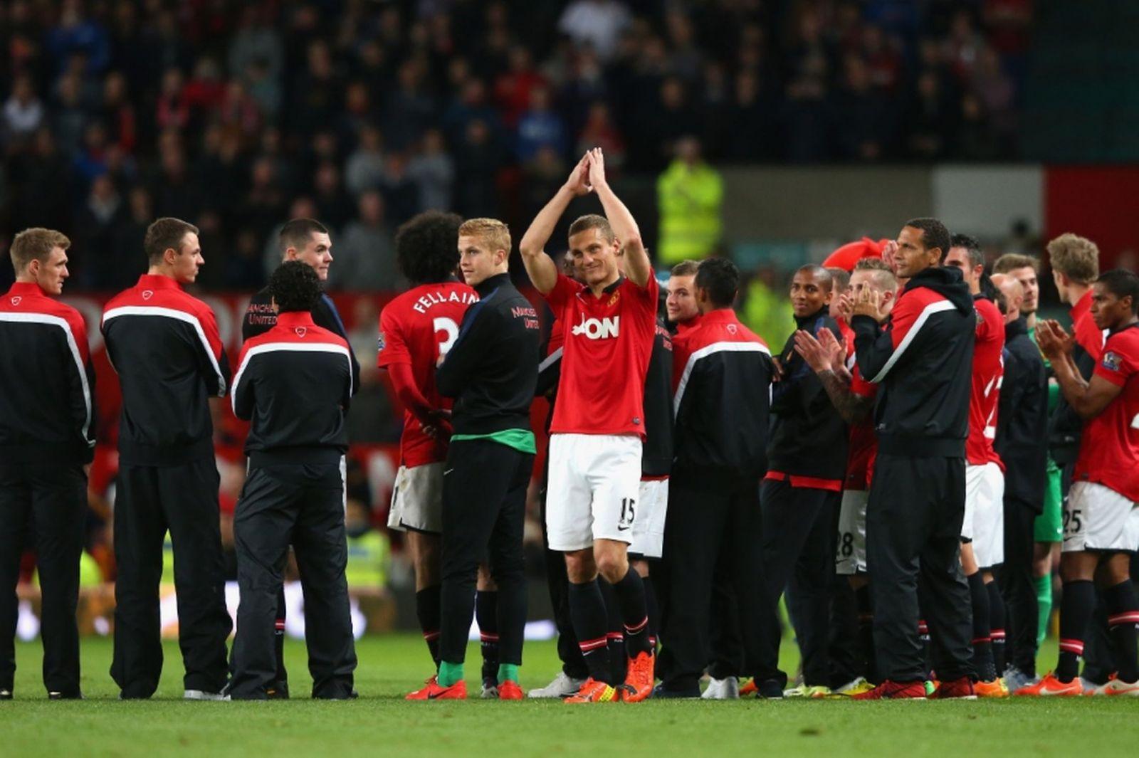 [Изображение: Manchester-United-v-Hull-City-Premier-League%20(7).jpg]